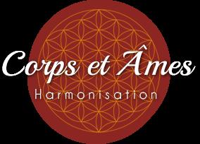 Corps et Ames - Kinésithérapeute